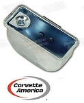 New 1977-1982 Chevy Corvette Ashtray ** Ash Tray **NEW